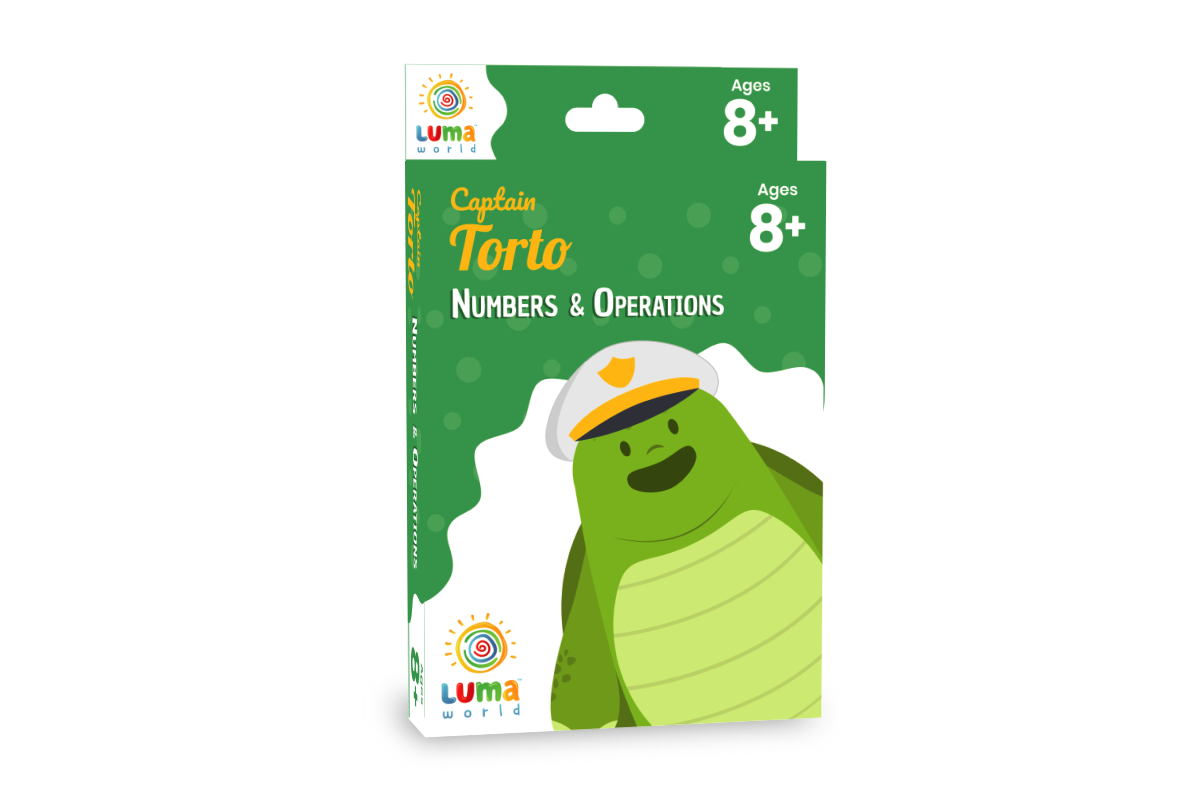 Captain-torto-front.png