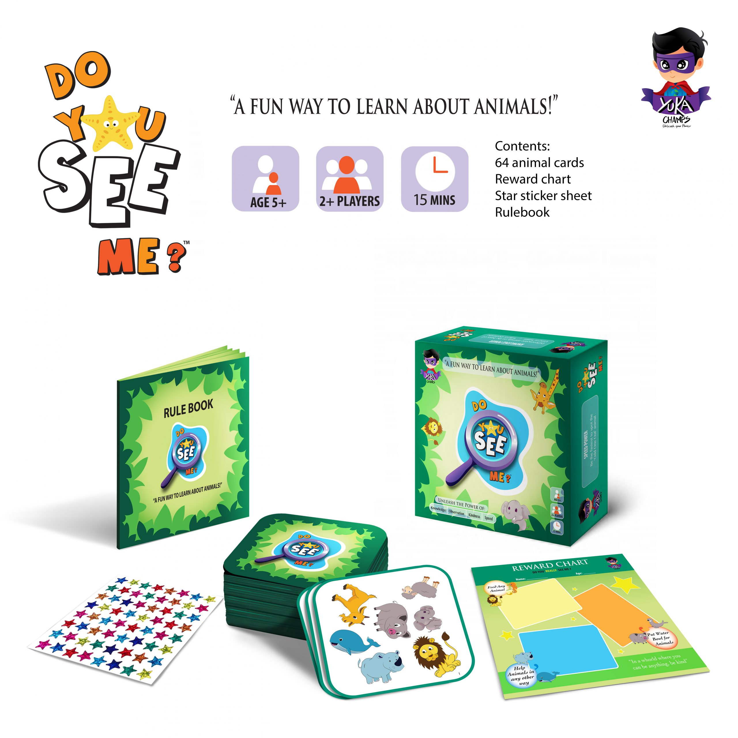 DO-YOU-SEE-ME-Mock-up-with-description-1.jpg