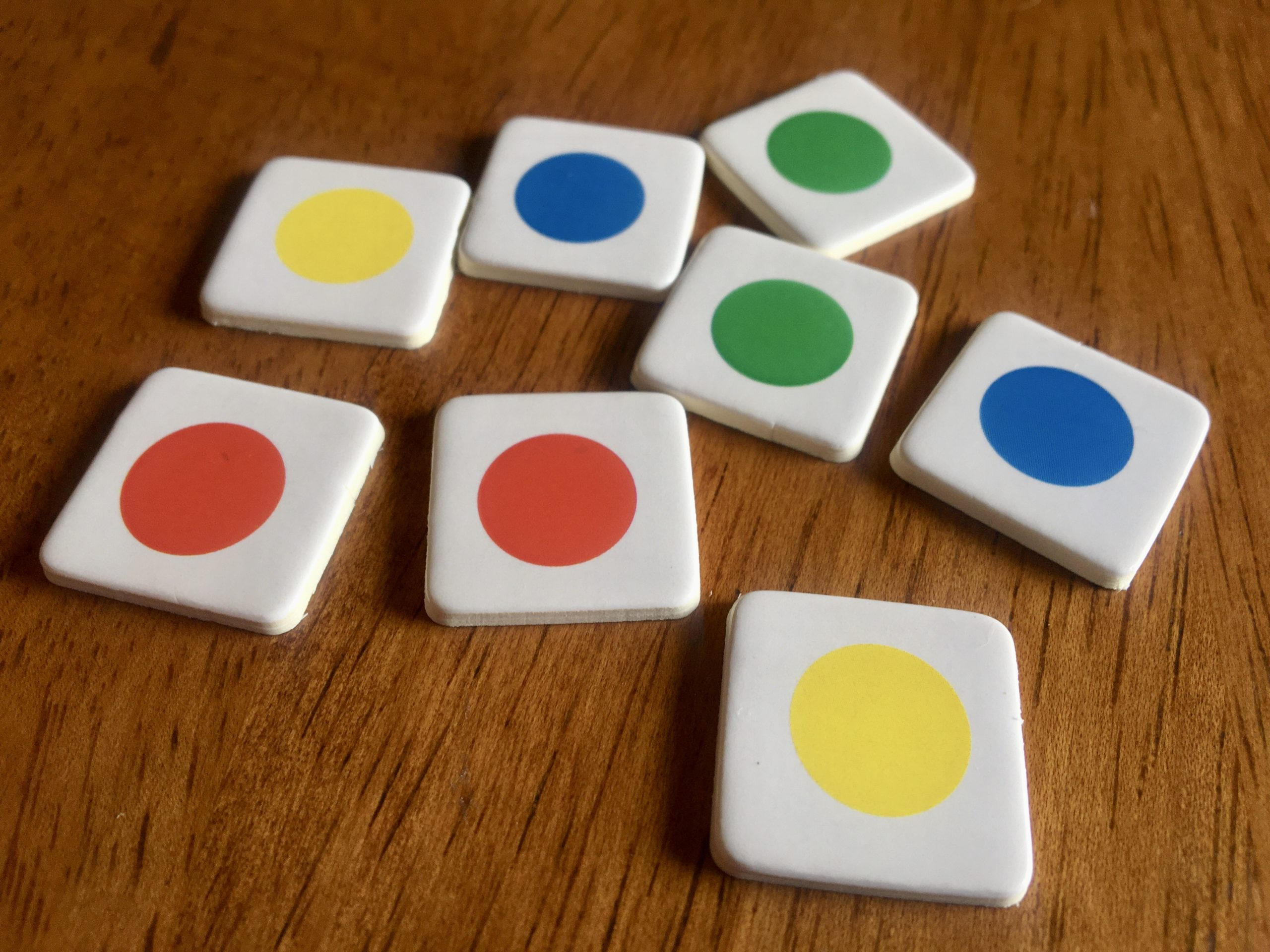 Dareithmetic-player-tokens-scaled-1.jpg