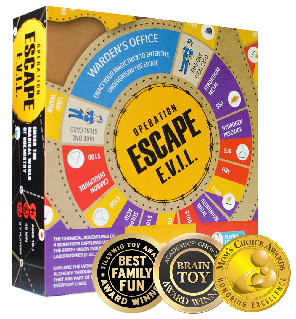 Escape-Evil-Fun-Board-Game-Based-on-Chemistry-and-Magic-for-Boys-and-Girls-1.jpg