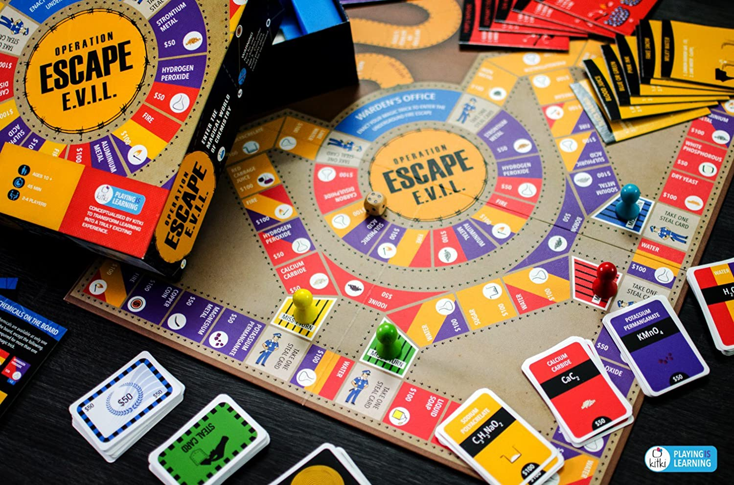 Escape-Evil-Fun-Board-Game-Based-on-Chemistry-and-Magic-for-Boys-and-Girls-2.jpg