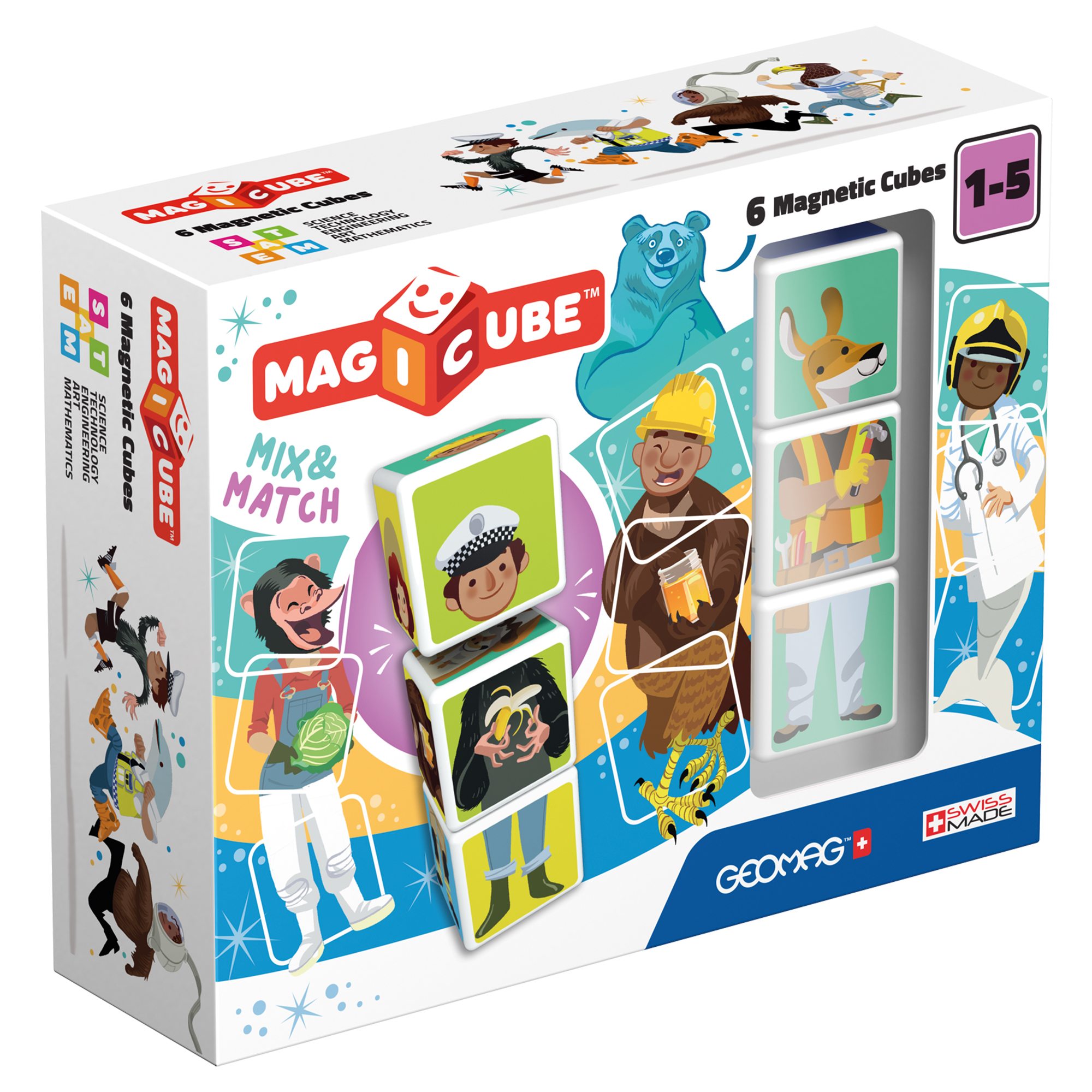 Geoamg-Magicube-Mix-and-Match-6_1.jpg