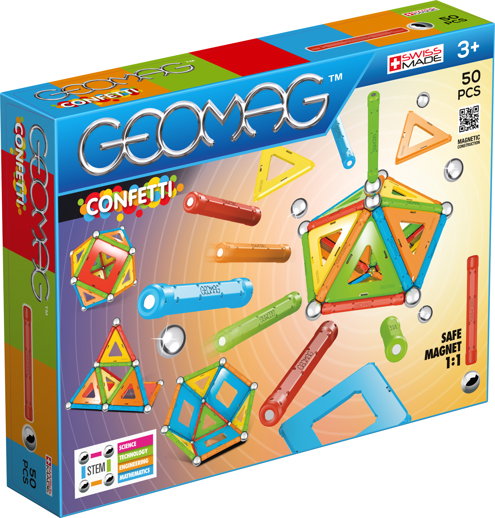 Geomag-Classic-Confetti-50_1.png