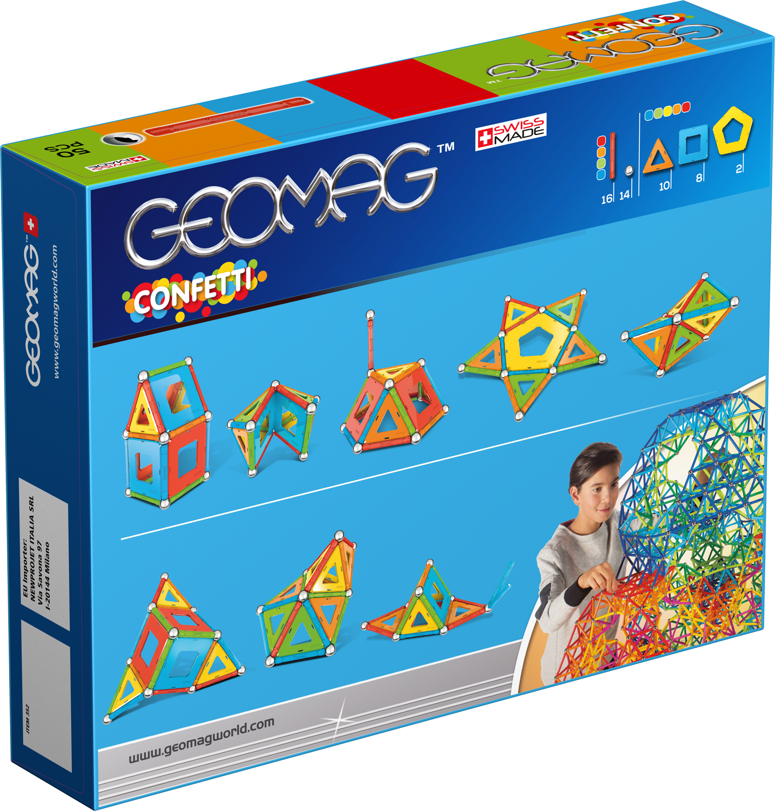 Geomag-Classic-Confetti-50_2.png