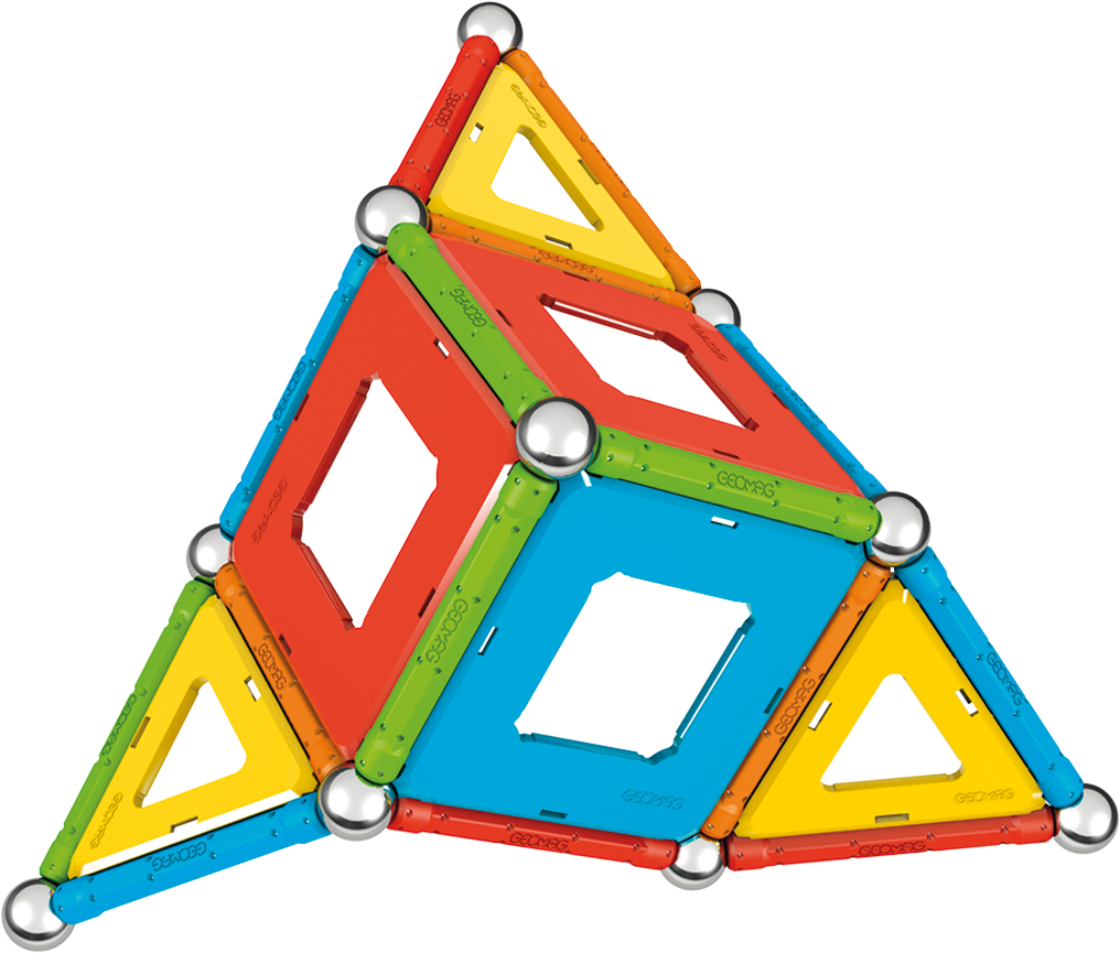 Geomag-Classic-Confetti-50_3.png