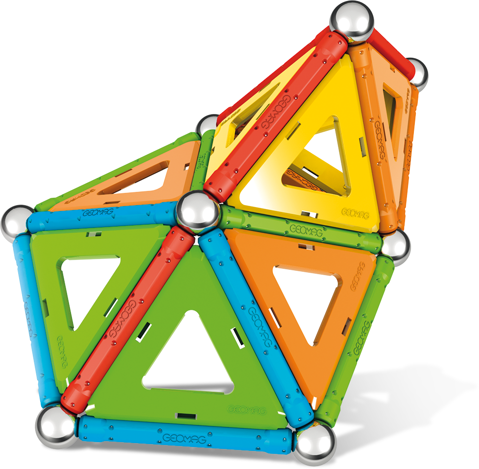 Geomag-Classic-Confetti-50_4.png