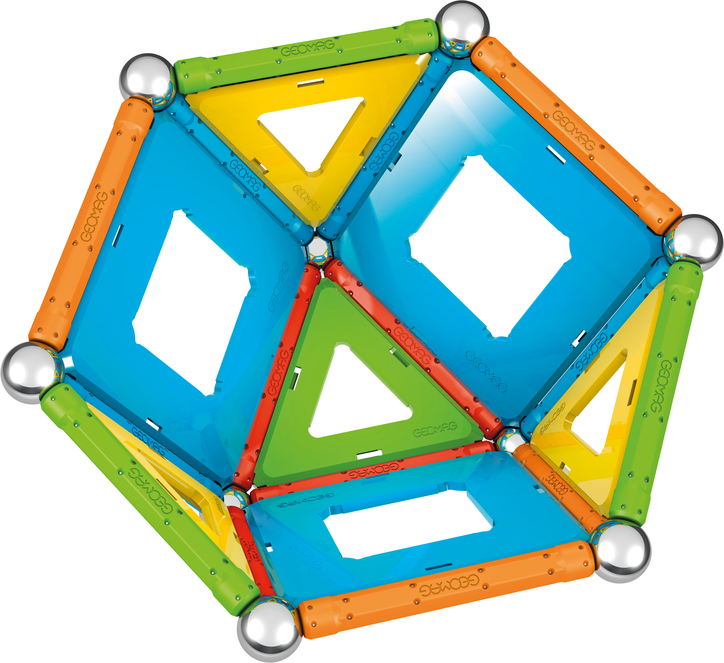 Geomag-Classic-Confetti-50_5.png