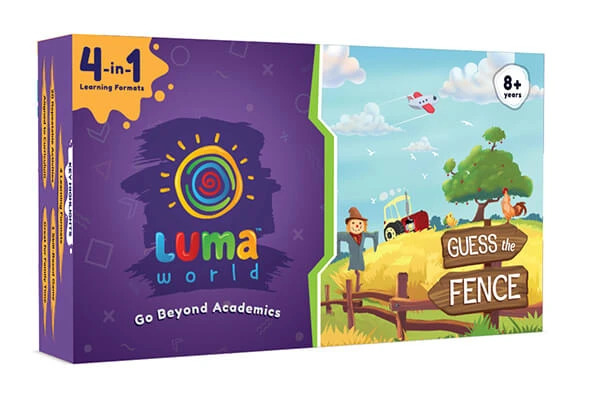 Guess-The-Fence-All-in-One-Educational-Game-Kit-Ages-8-1.jpg