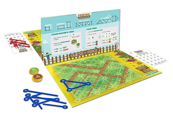 Guess-The-Fence-All-in-One-Educational-Game-Kit-Ages-8-2.jpg