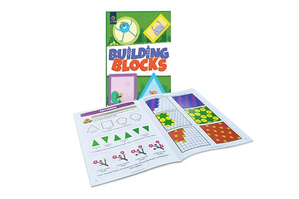 Guess-The-Fence-All-in-One-Educational-Game-Kit-Ages-8-3.jpg