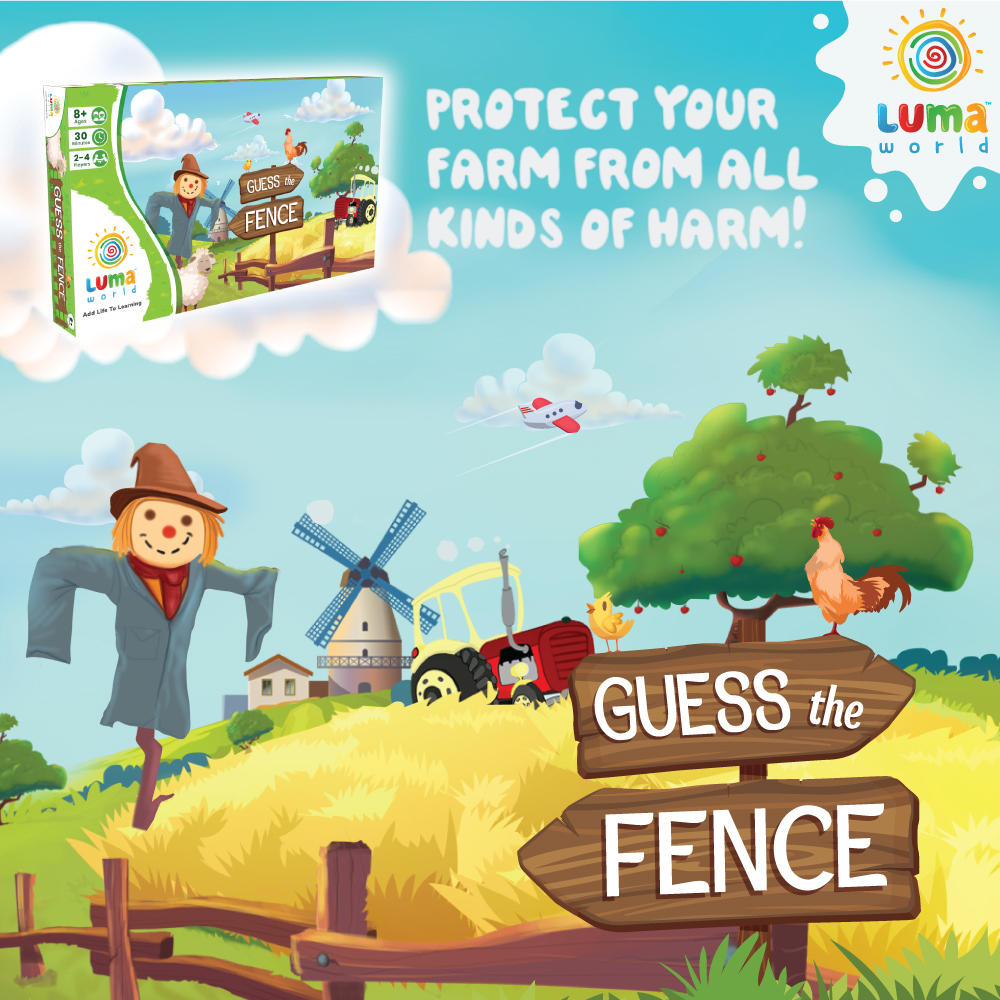 Guess-The-Fence-Cover.jpg