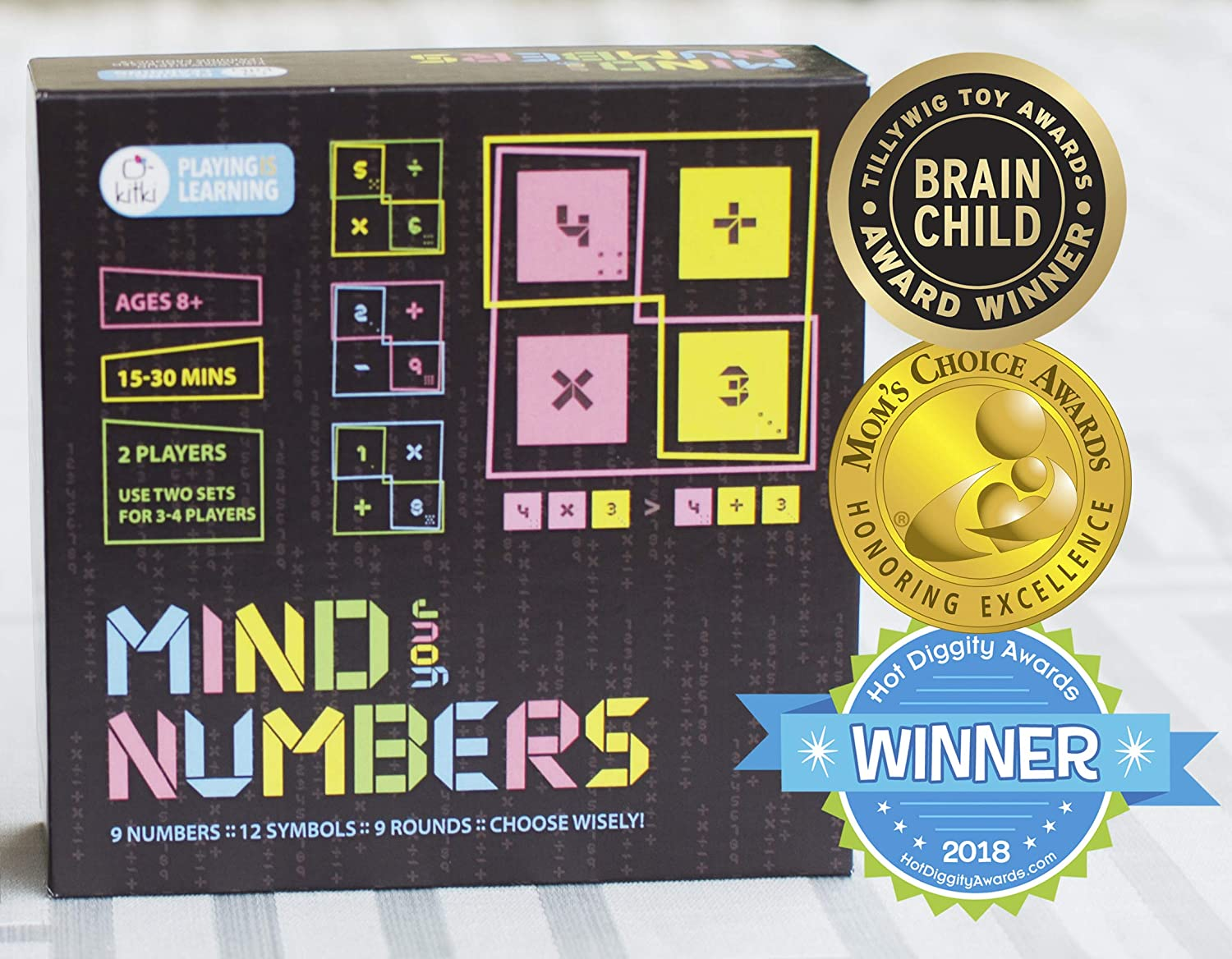 Kitki-Mind-Your-Numbers-Math-Game-Stem-Puzzles-1.jpg