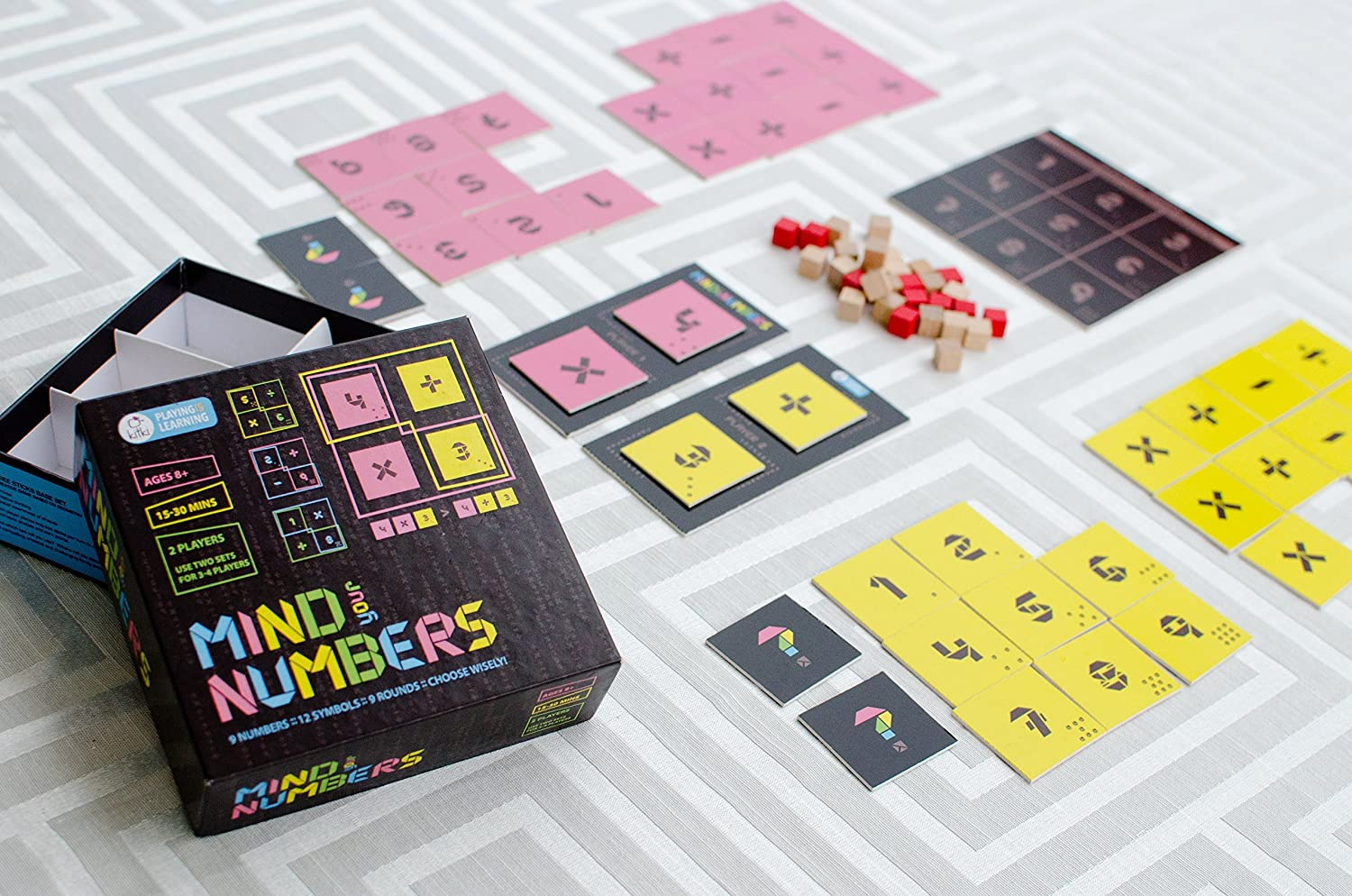 Kitki-Mind-Your-Numbers-Math-Game-Stem-Puzzles-3.jpg