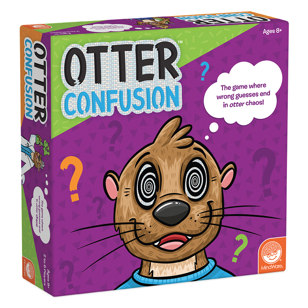 Mindware-Otter-Confusion_1.jpg