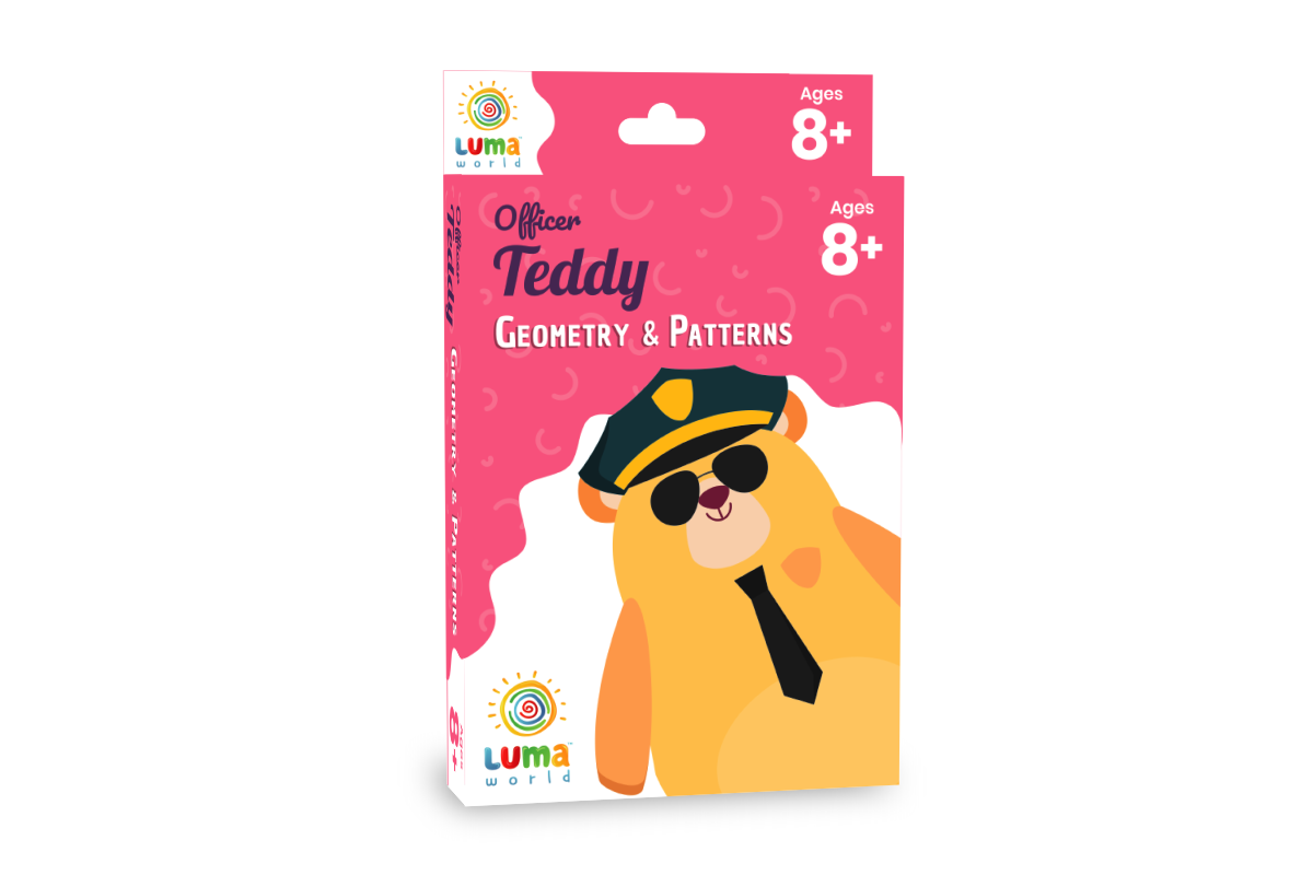 Officer-teddy-front.png