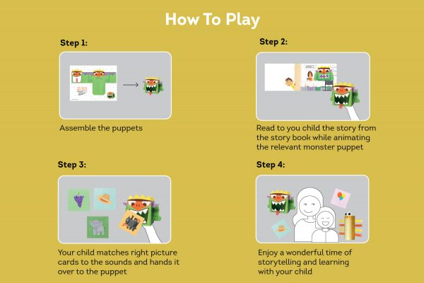 Puppet-phonics-educational-game-How-to-Play-600×400-1.jpg