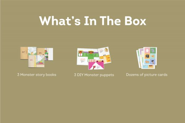 Puppet-phonics-educational-game-in-the-box-600×400-1.jpg