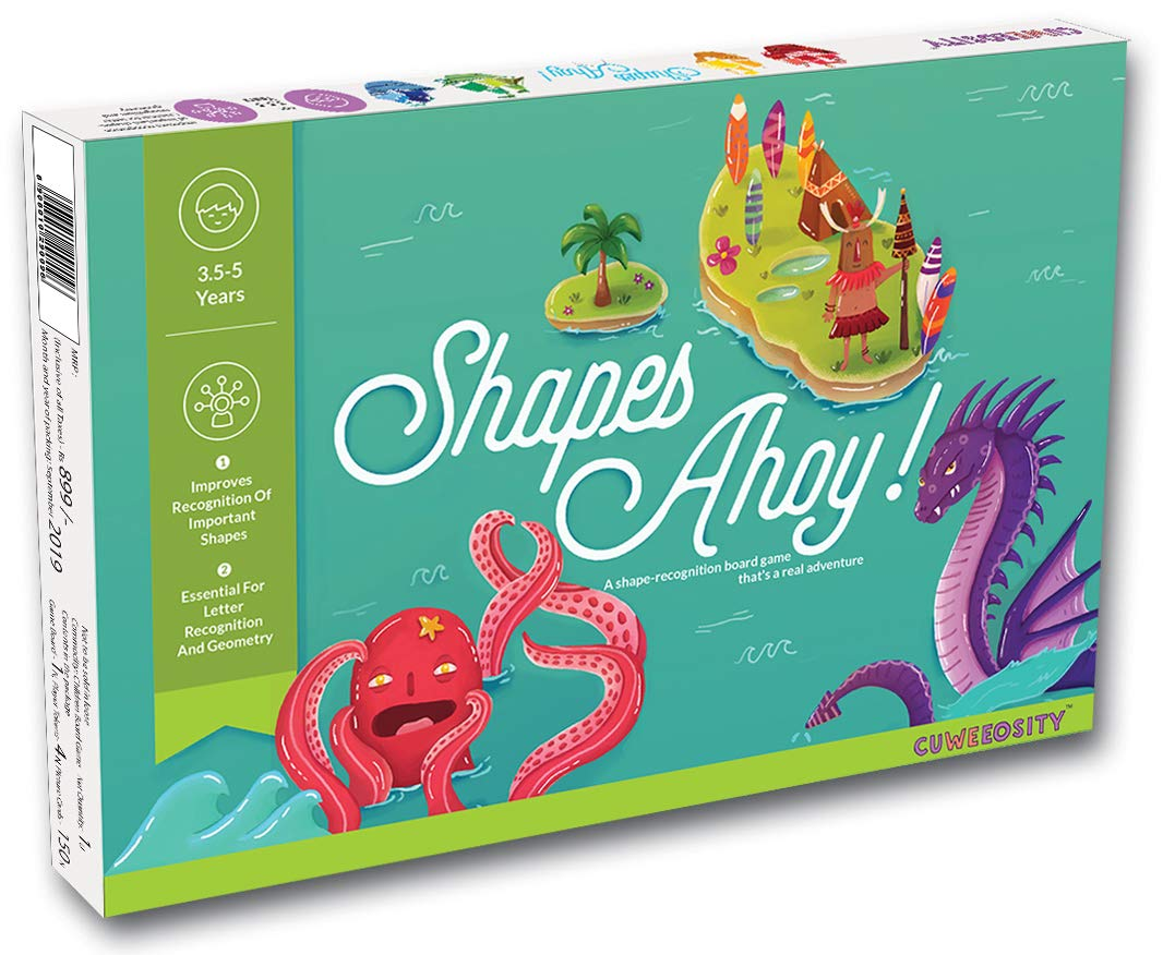 Shapes-Ahoy-Educational-STEM-Board-Game-to-Master-Shapes-for-Boys-and-Girls.-1.jpg