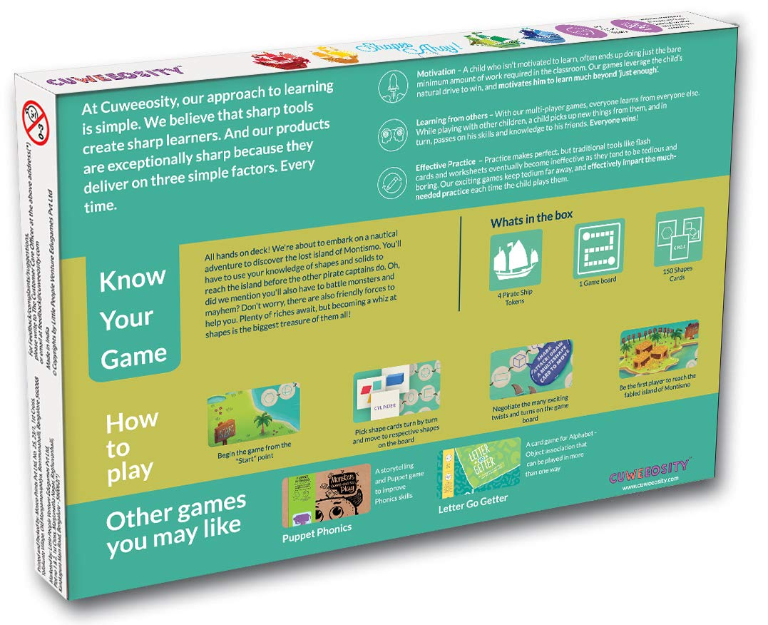 Shapes-Ahoy-Educational-STEM-Board-Game-to-Master-Shapes-for-Boys-and-Girls.-2.jpg