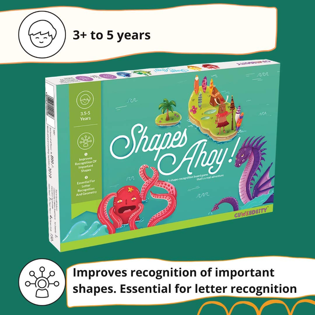 Shapes-Ahoy-Educational-STEM-Board-Game-to-Master-Shapes-for-Boys-and-Girls.-3-1.jpg