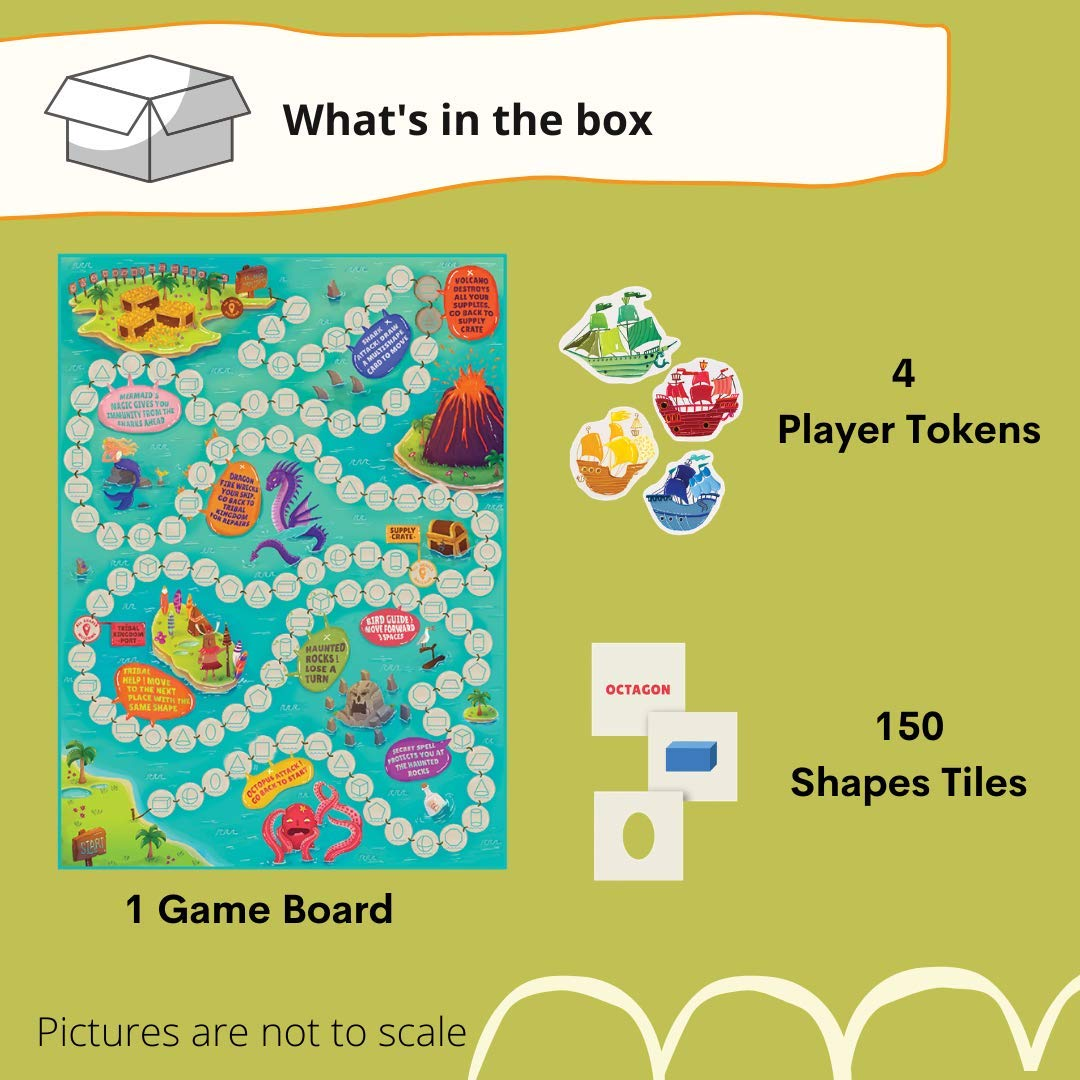Shapes-Ahoy-Educational-STEM-Board-Game-to-Master-Shapes-for-Boys-and-Girls.-3.jpg