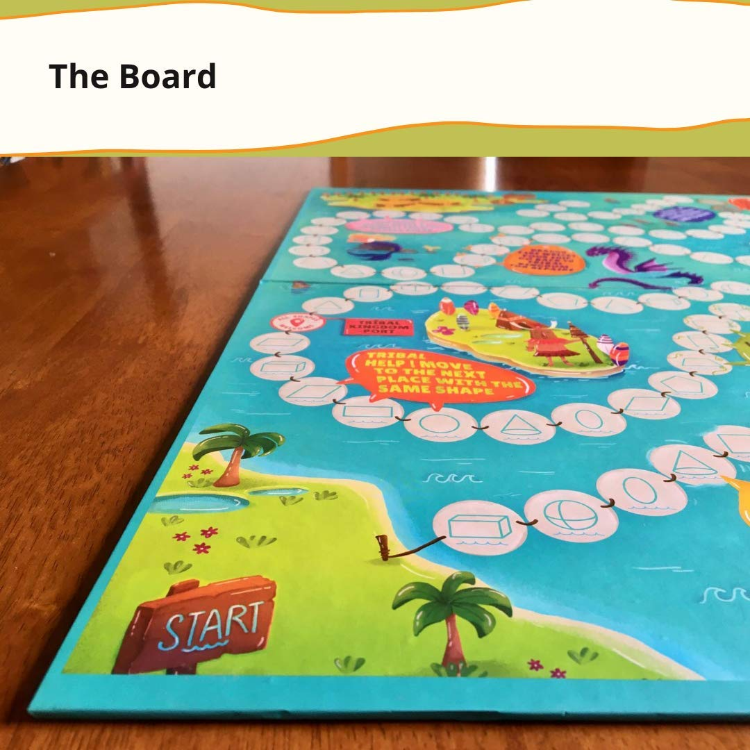 Shapes-Ahoy-Educational-STEM-Board-Game-to-Master-Shapes-for-Boys-and-Girls.-3.jpg-4.jpg