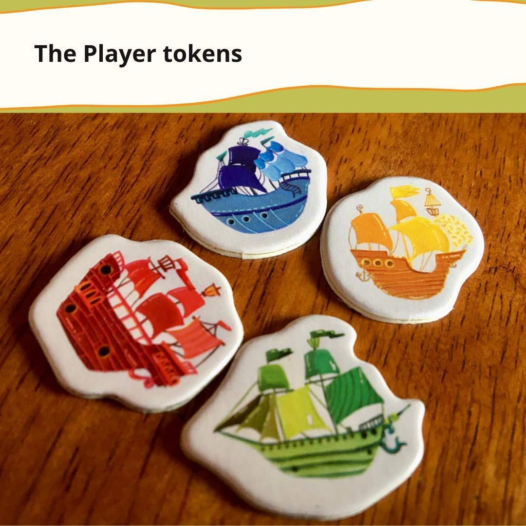 Shapes-Ahoy-Educational-STEM-Board-Game-to-Master-Shapes-for-Boys-and-Girls.-3.jpg-5.jpg