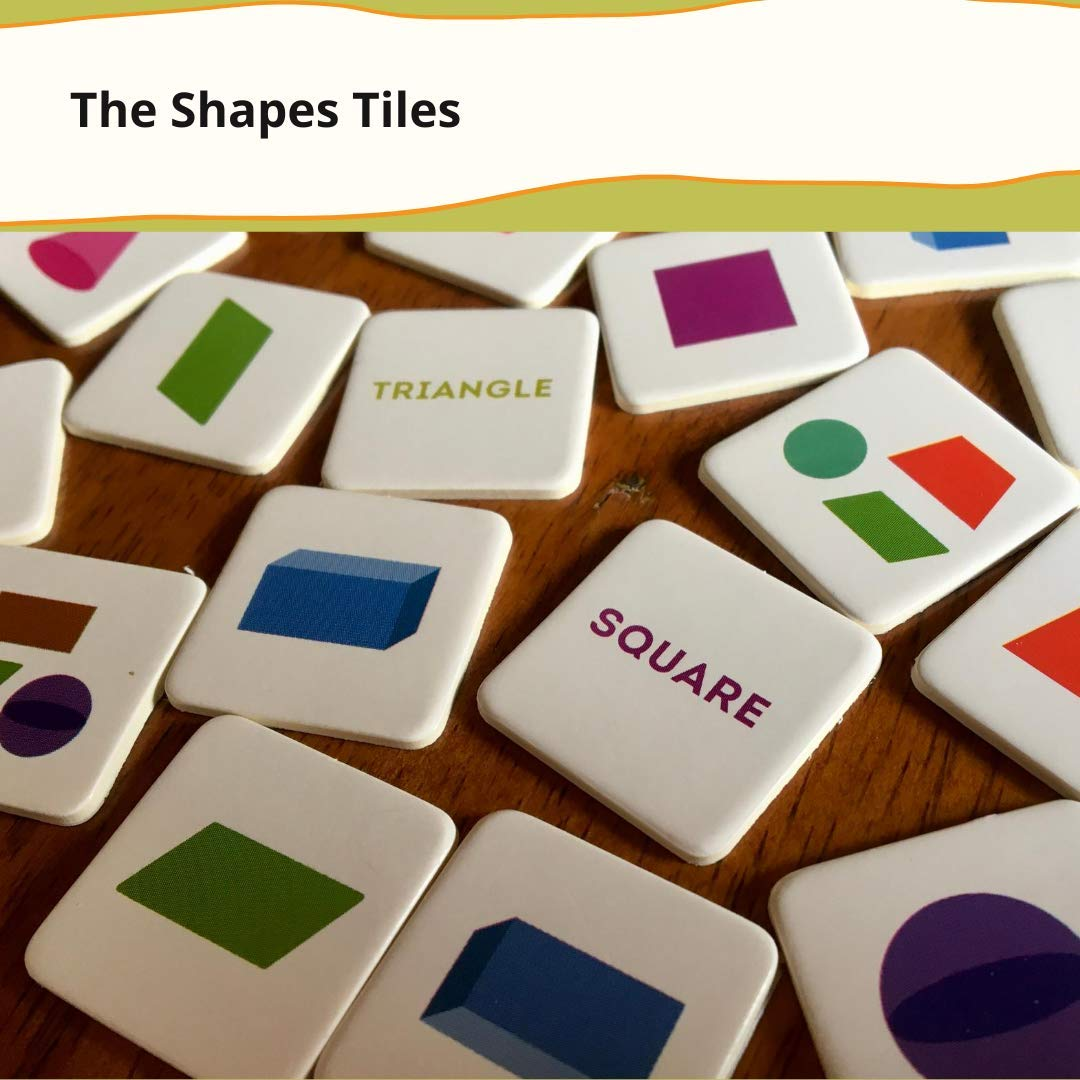 Shapes-Ahoy-Educational-STEM-Board-Game-to-Master-Shapes-for-Boys-and-Girls.-3.jpg-6.jpg