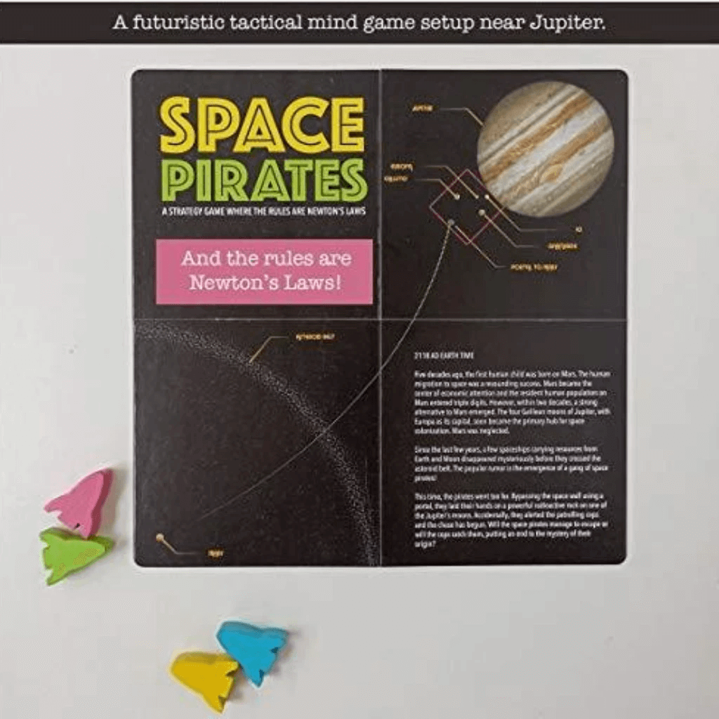 Space-Pirates-Fun-Science-Game-Based-On-Newtons-Laws-Stem-3.png
