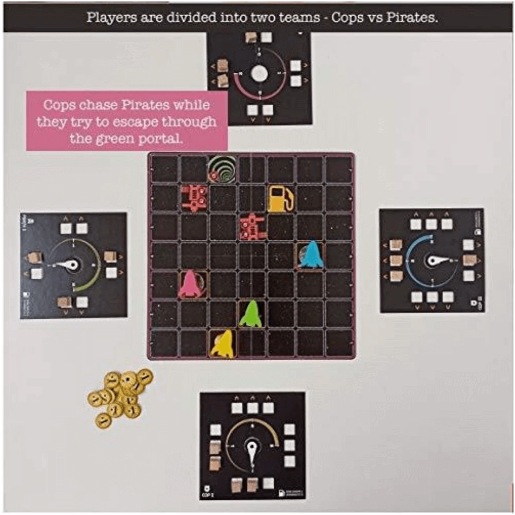 Space-Pirates-Fun-Science-Game-Based-On-Newtons-Laws-Stem-5.png