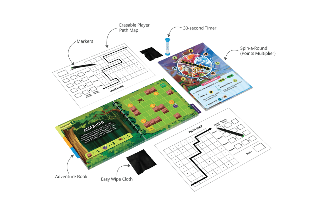 game-labelled-1200x800_1024x1024